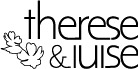therese ud louise logo